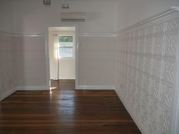101 New Ballina Road, Lismore Heights 2480, NSW House Photo