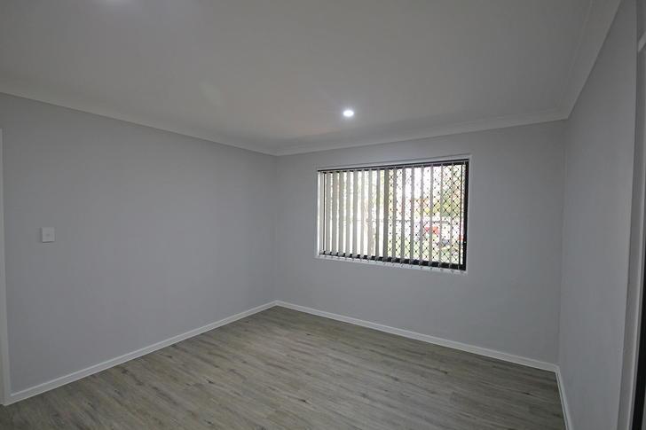 63 Amherst Street, Acacia Ridge 4110, QLD House Photo