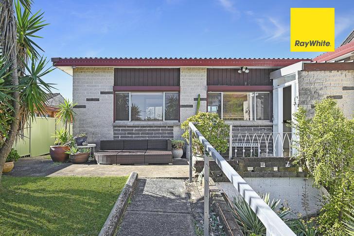 112 Eric Street, Bundeena 2230, NSW House Photo