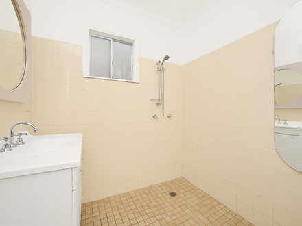161b2bb9a896efafa59eca27 12268 bathroom112ericstreetbundeenauntitled 34 1629443461 thumbnail