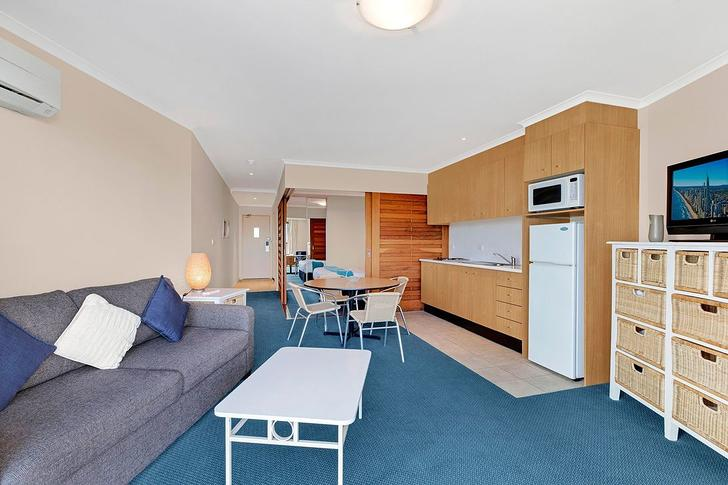 89/521 The Entrance Road, The Entrance 2261, NSW Apartment Photo