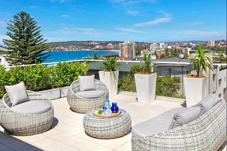 10/42 Crown Road, Queenscliff 2096, NSW Apartment Photo