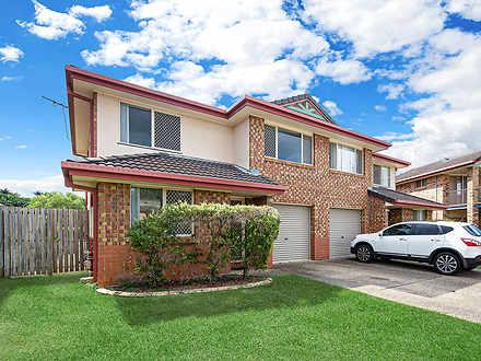 16/217-235 Murphy Road, Geebung 4034, QLD House Photo