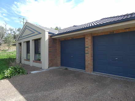 2228 Jerrys Plains Road, Jerrys Plains 2330, NSW House Photo
