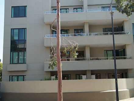 6/61 Brougham Street, Geelong 3220, VIC Apartment Photo
