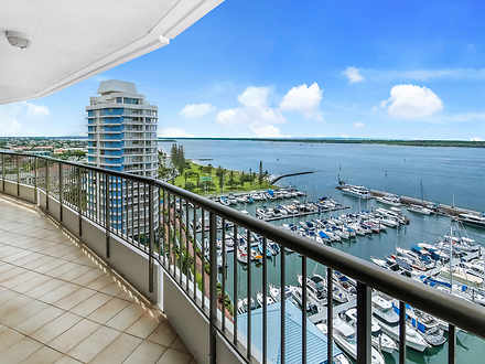 54/17 Bayview Street, Runaway Bay 4216, QLD Apartment Photo