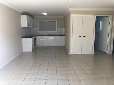7A Nauru Crescent, Lethbridge Park 2770, NSW Flat Photo