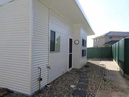 5A Cobar Street, Wakeley 2176, NSW House Photo