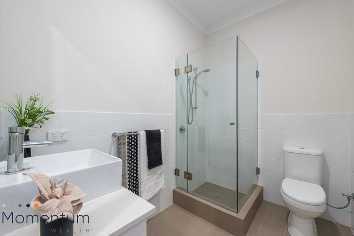 1/2 Foyle Road, Bayswater 6053, WA Apartment Photo