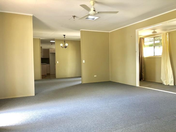 43 Donovan Crescent, Dysart 4745, QLD House Photo
