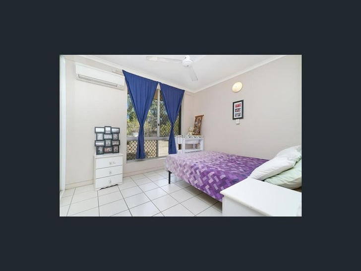 5 Melastoma Drive, Moulden 0830, NT House Photo