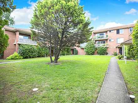 7/9-13 Rodgers Street, Kingswood 2747, NSW Apartment Photo