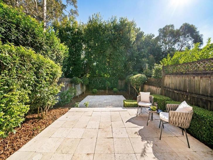 32 Hillcrest Drive, St Ives 2075, NSW Townhouse Photo