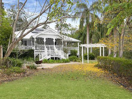Upper Brookfield 4069, QLD House Photo