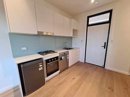 10/19 Funston Street, Bowral 2576, NSW Apartment Photo