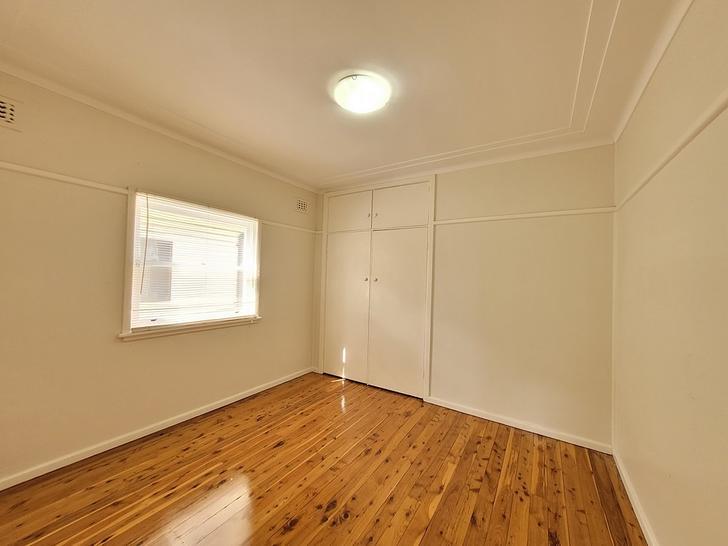 24 Bonds Road, Roselands 2196, NSW House Photo