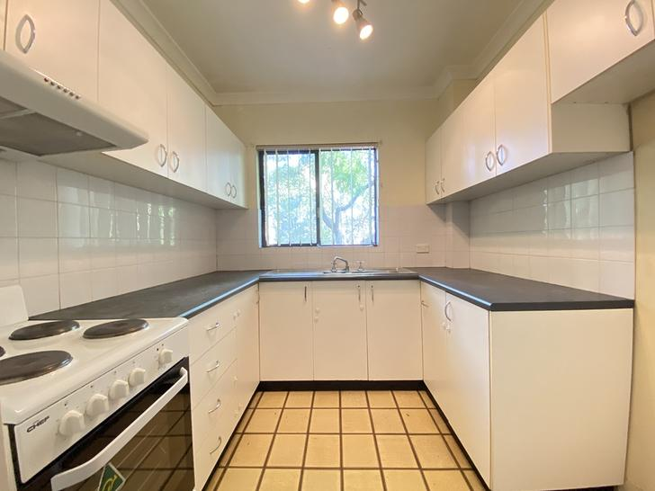13/10-12 Alfred Street, Westmead 2145, NSW Unit Photo