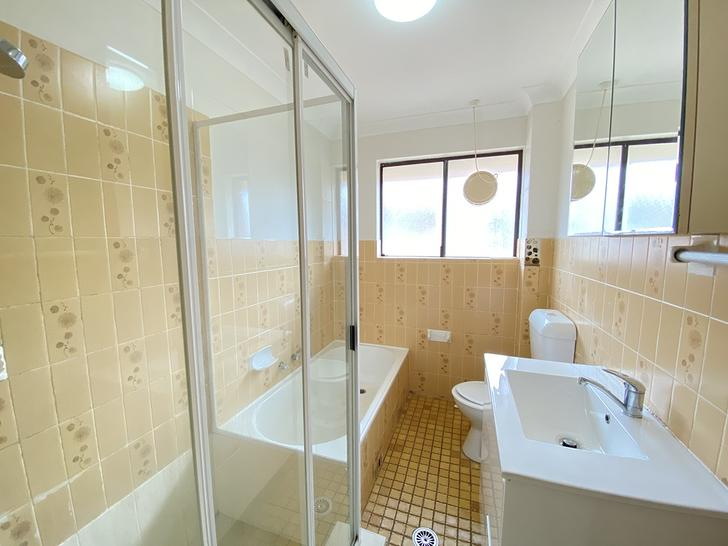 10/16-18 Alfred Street, Westmead 2145, NSW Apartment Photo