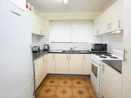 Bcc4c422af049c0a9d3625d6 mydimport 1627979447 hires.1435115026 14275 kitchen 1629503931 thumbnail