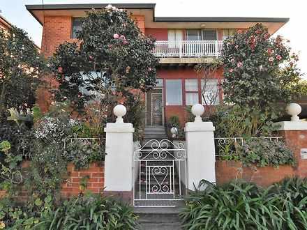 52 Universal Street, Eastlakes 2018, NSW House Photo