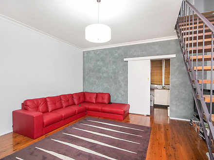 2/123-127 Alfred Street, Sans Souci 2219, NSW Unit Photo