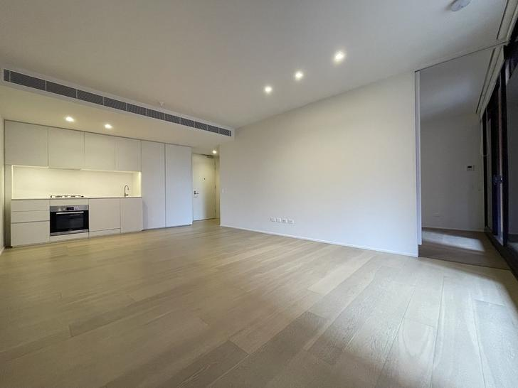 LEVEL 2/5205/6 Grove Street, Dulwich Hill 2203, NSW Apartment Photo