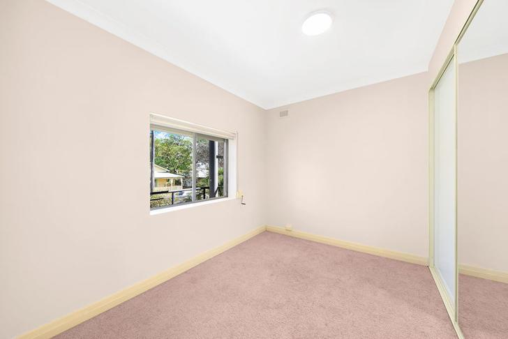 1A York Street, Gladesville 2111, NSW Apartment Photo