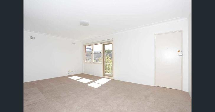 LEVEL 2/21/12 Essex Street, Epping 2121, NSW Apartment Photo