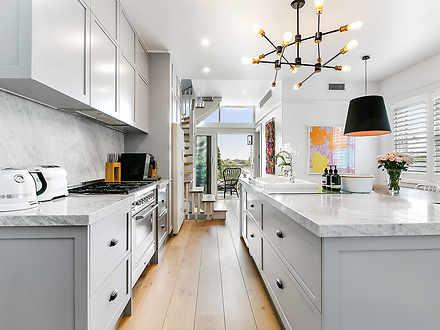 108 James Street, Leichhardt 2040, NSW House Photo