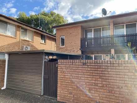 4/23 Jessie Street, Westmead 2145, NSW Townhouse Photo