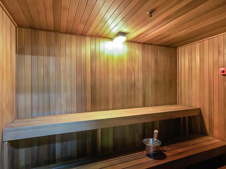 39/228 Moore Park Road, Paddington 2021, NSW Apartment Photo