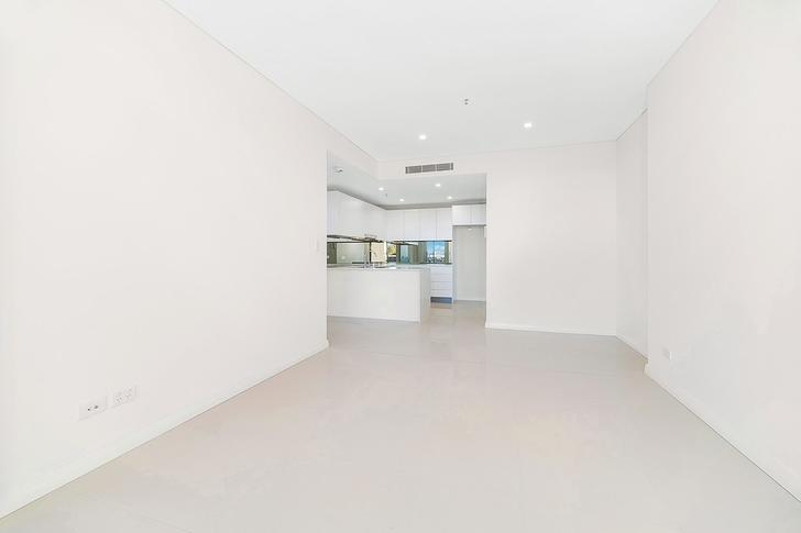 306/12 East Street, Granville 2142, NSW Apartment Photo