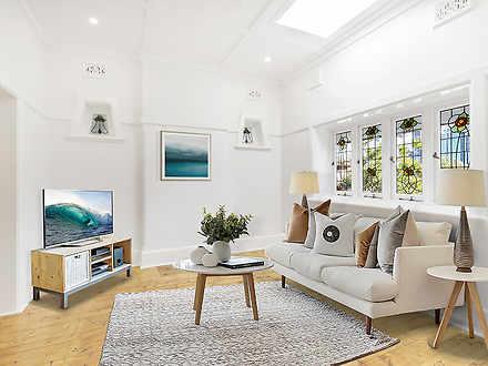 23 Holdsworth Street, Neutral Bay 2089, NSW House Photo