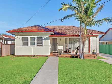 2 Kareela Street, Doonside 2767, NSW House Photo