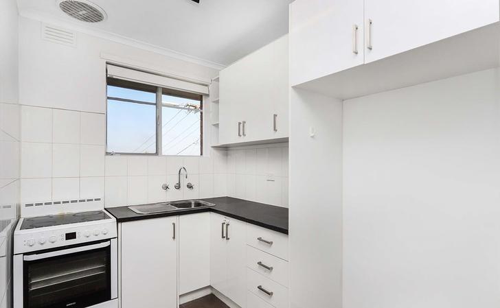 25/181 Geelong Road, Seddon 3011, VIC Unit Photo