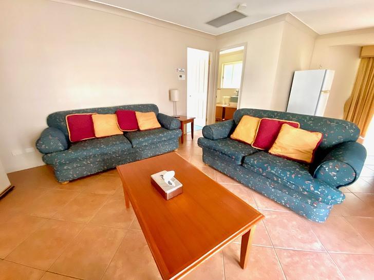 ID:21079327/16 Mulyan Place, Ashmore 4214, QLD Villa Photo
