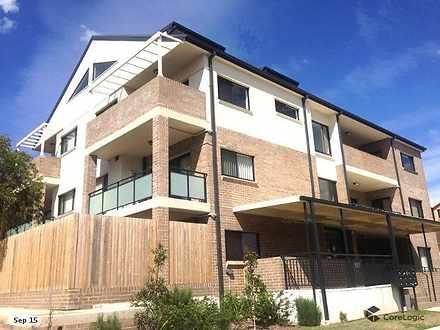 10/14 Putland Street, St Marys 2760, NSW Unit Photo