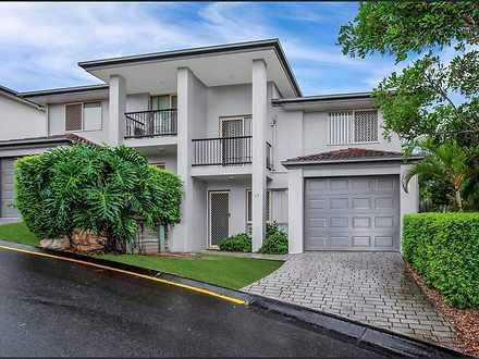 17/25 Lang Street, Sunnybank Hills 4109, QLD Townhouse Photo