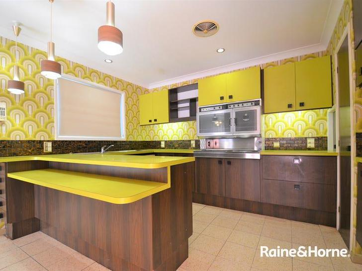 7A Lagoon Road, Waterford West 4133, QLD House Photo