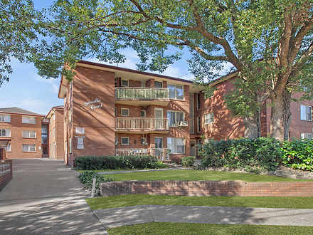 42/237 Queen Street, Concord West 2138, NSW Unit Photo
