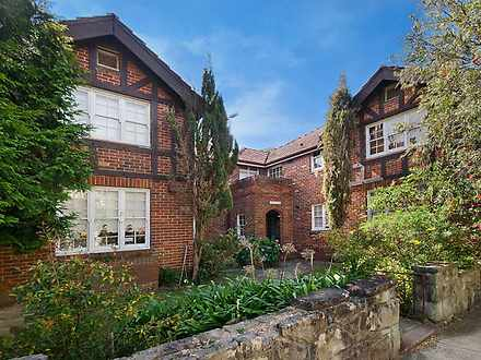 1/261 Penshurst Street, Willoughby 2068, NSW Unit Photo