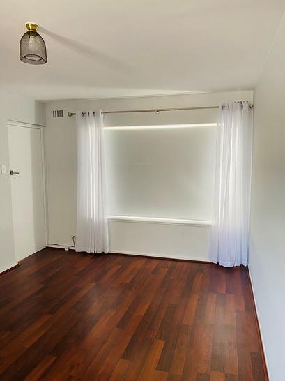 177 Palmerston Street, Perth 6000, WA Apartment Photo