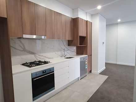 G21/93 Regent Street, Kogarah 2217, NSW Apartment Photo