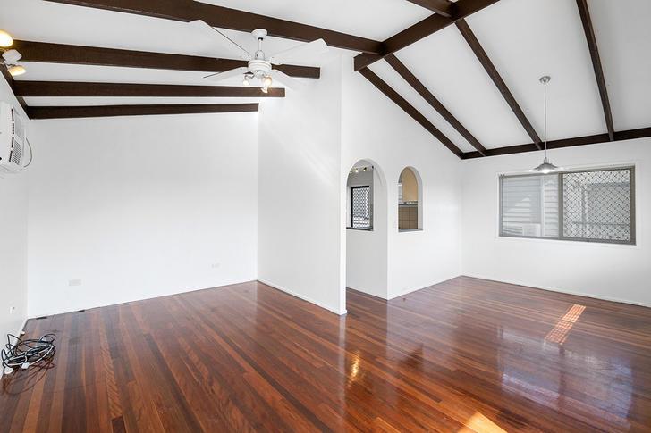861 Wynnum Road, Cannon Hill 4170, QLD House Photo