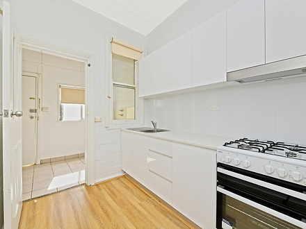 2 Agar Street, Marrickville 2204, NSW House Photo
