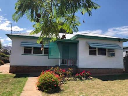 18 Albion Street, Gunnedah 2380, NSW House Photo