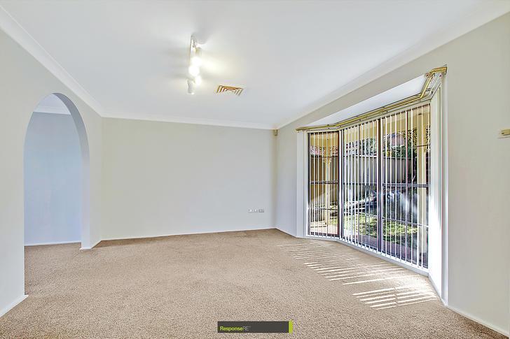 12 Alysse Close, Baulkham Hills 2153, NSW House Photo