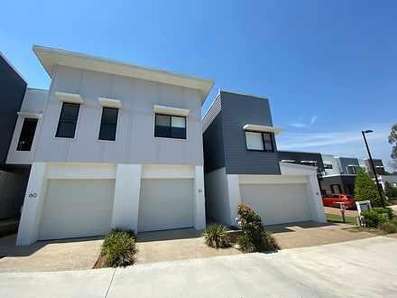 61/7 Giosam Street, Richlands 4077, QLD Townhouse Photo