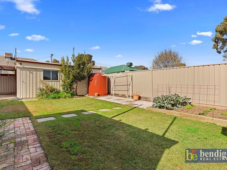 1 Beebe Street, Flora Hill 3550, VIC House Photo