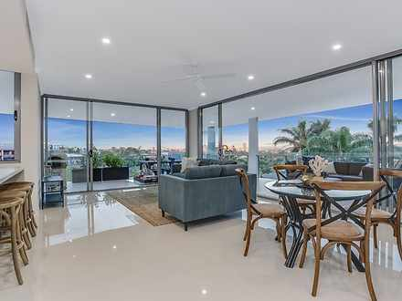 11/16 Kings Road, Taringa 4068, QLD Apartment Photo